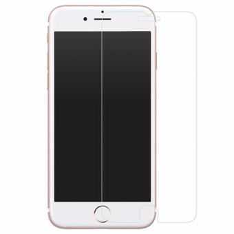 iPhone 8 / iPhone 7 9H High Definition Tempered Glass ScreenProtector