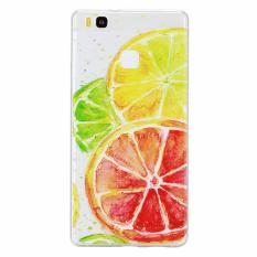 ... Protect Soft Silicone Case Front Source 360 Degree Full Body Protective. Source · Lemon TPU Soft Gasbag Back Case Cover .