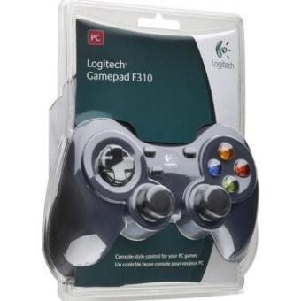 Logitech Gamepad F310 - AP
