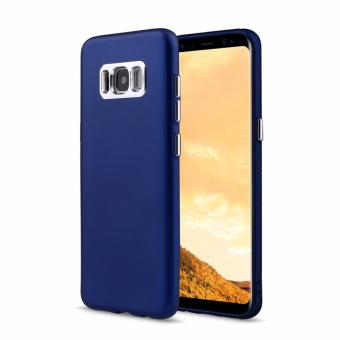 Matte TPU Case For Samsung Galaxy Note 8