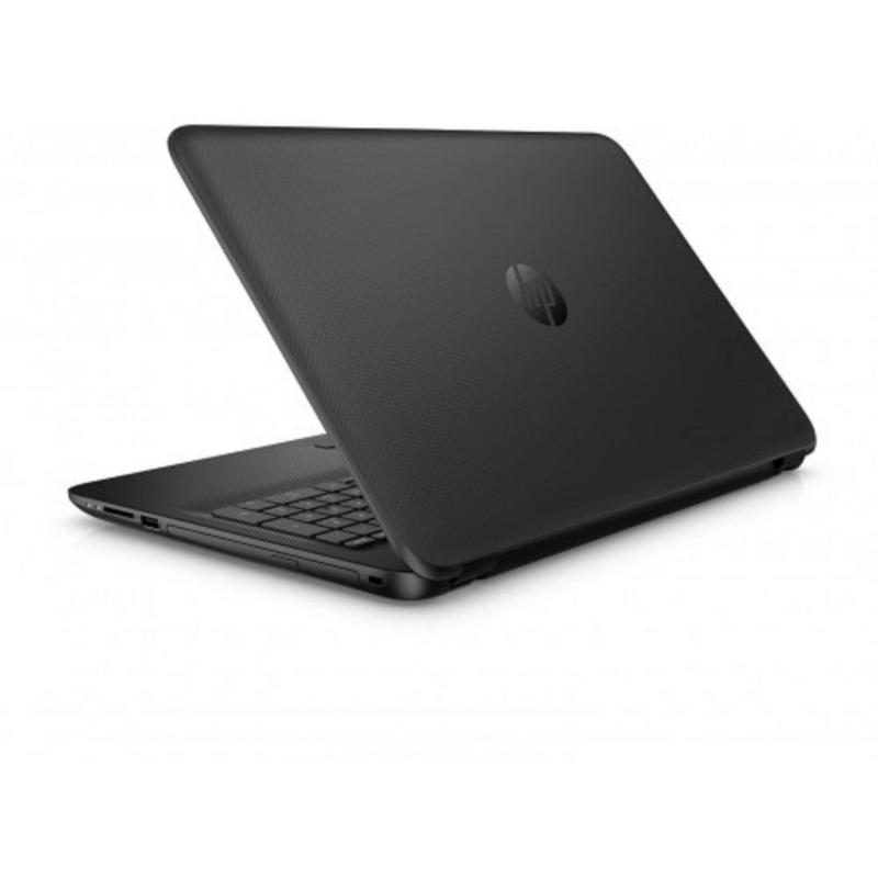 [New Arrival] HP 7th Gen15.6 Intel Core i5 8GB RAM Graphic Card 2GB windows 10 wifi 5G BT4.2 FULL HD