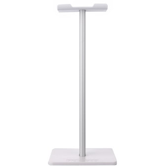 NEW BEE Suitable Headphone Stand Display Headphone (White) - intl