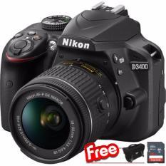 Buy Waterproof Digital HD Camera | Cameras | Lazada