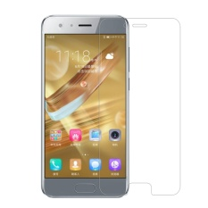 ... Tempered Glass Curved Edge 9H for Samsung Galaxy S6 . Source · Nillkin H+ Pro Series 9H 0.2mm Anti-Scratch Anti-glare Anti-Explosion