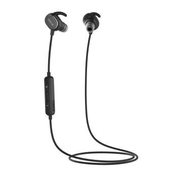 QCY QY19 Wireless Earphones Sweatproof In-Ear Stereo V4.1 apt-X