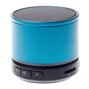how to connect bluetooth speaker to mac mini