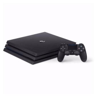Sony PlayStation 4 Pro - PS4 Pro 1TB Console (NEW)
