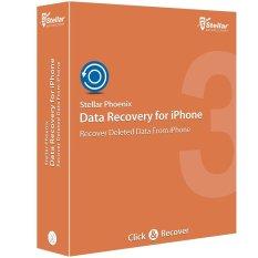 Mac restore disk image