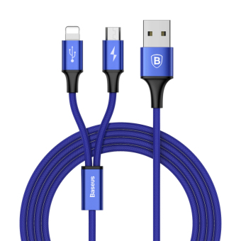 Times thinking Android phone charging cable 6 s Apple data line