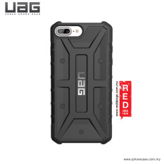 Buildphone Plastic Hard Back Phone Case For Oppo Find7x9077x9007 Source · UAG Pathfinder Series Military Grade P