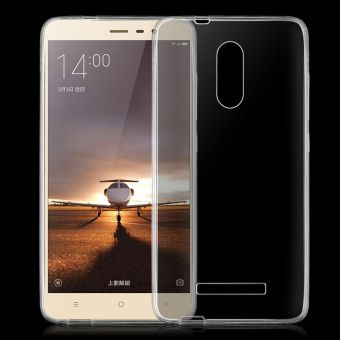 Gratis Tempered Glass Ultrathin Source · Ultra Thin 0 3mm TPU Clear Transparent .