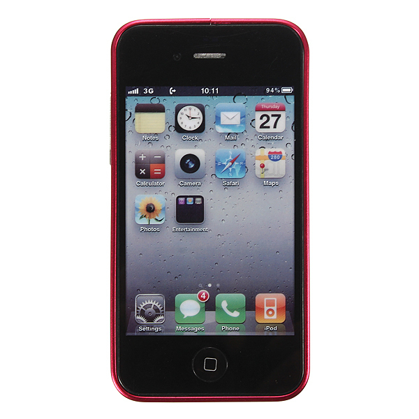 stikbox 2016 3 in 1 selfie stick case for iphone 6 6s pink lazada singapore. Black Bedroom Furniture Sets. Home Design Ideas