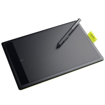Wacom Bamboo Pen Graphic Tablet CTL-471/KO-F Drawing Design for PC / MAC - intl