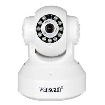 ip-camera