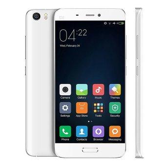 Xiaomi Mi 5 64GB White (EXPORT)