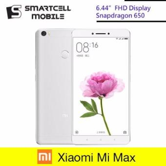 Xiaomi Mi Max 32GB Export