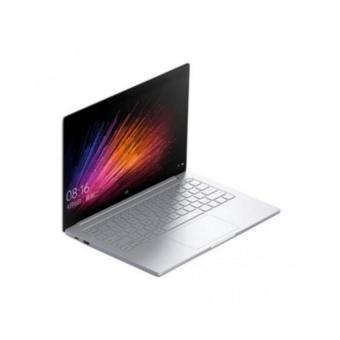 Xiaomi Mi Notebook/Xiaomi Mi Laptop Air 13.3? (EXPORT)