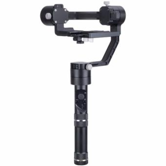Zhiyun-Tech Crane V2 (3-Axis Handheld Gimbal Stabilizer with 360? Rotation)