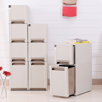 24cm new promotional drawer storage cabinets Cabinet