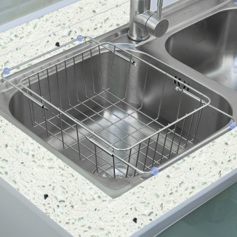 Kitchen sink dish racks best perfect modern kitchen with stainless gallery of cool stainless steel drain rack dish rack kitchen sink drain rack dish rack telescopic pool wash with kitchen sink dish racks with kitchen sink workwithnaturefo