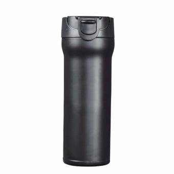 500ml Stainless Steel Vacuum insulated Thermal Flask