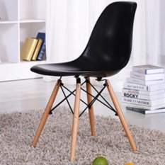 Dining Chairs Singapore Dining Chairs Stool I