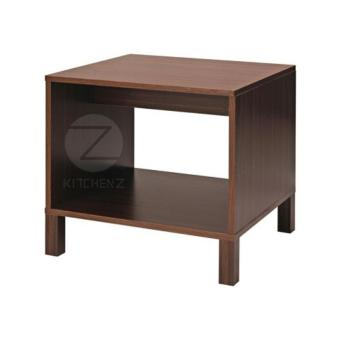 ANYA SIDE TABLE