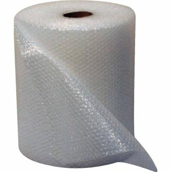 Bubble Wrap 10 Meters