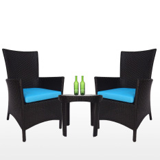 online get cheap patio furniture set aliexpress com alibaba group furniture for sale - Outdoor Furniture Sale