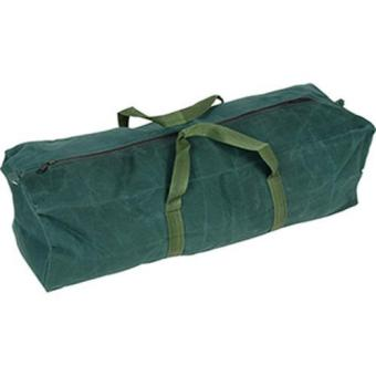 Cotton Tool Bag Heavy Duty [16in]