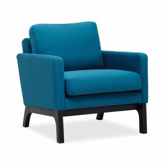 Cove 1 Seater (FREE DELIVERY)