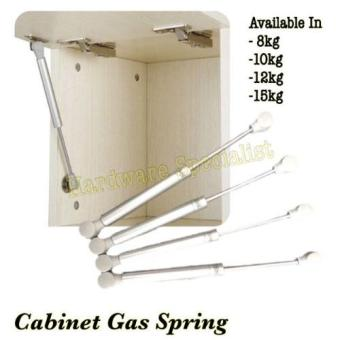 Drawer And Cabinet Gas Spring 20kg (1 Pair)