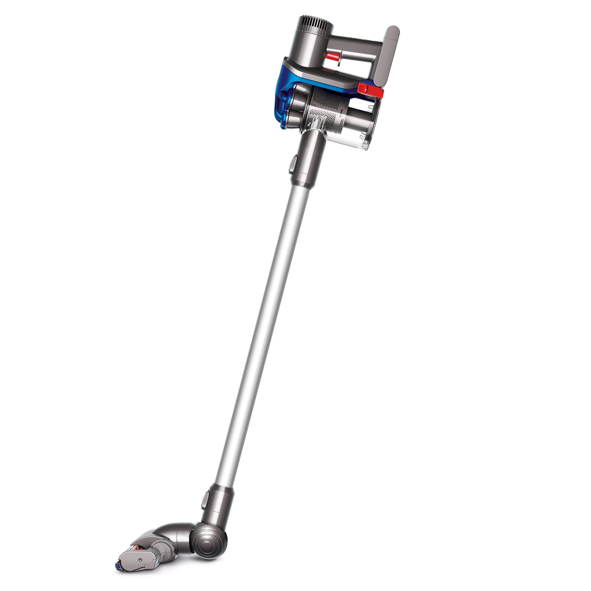 cheapest dyson dc34 handheld vacuum singapore pricelist home - Dyson Handheld Vacuum