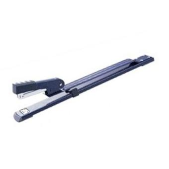 EPL Long Arm Stapler [SR-246L]