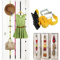 Hangers Amp Pegs Price In Singapore Buy Best Hangers