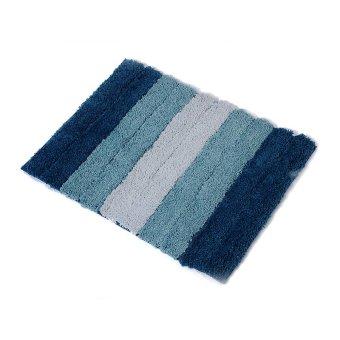 Fasola tatami mats door mats absorbent bath mat bathroom mat doormat living room carpet