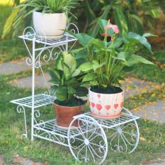 Garden Pedestals price in Singapore Buy best Garden Pedestals