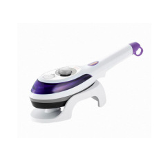 Haan Power Handy Steam Iron Hi-500vi