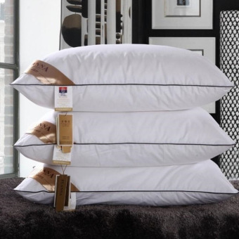 Hotel gift pillow single person pillow