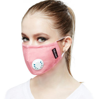 ITOYIELD dustproof for men and women winter breathable with masks