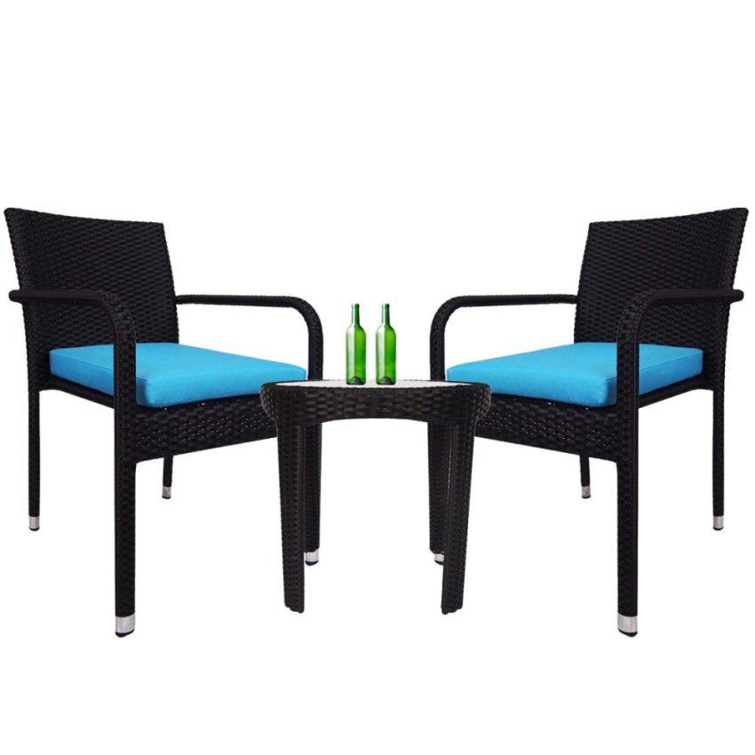 180x268x90cm Waterproof Outdoor Garden Patio Furniture