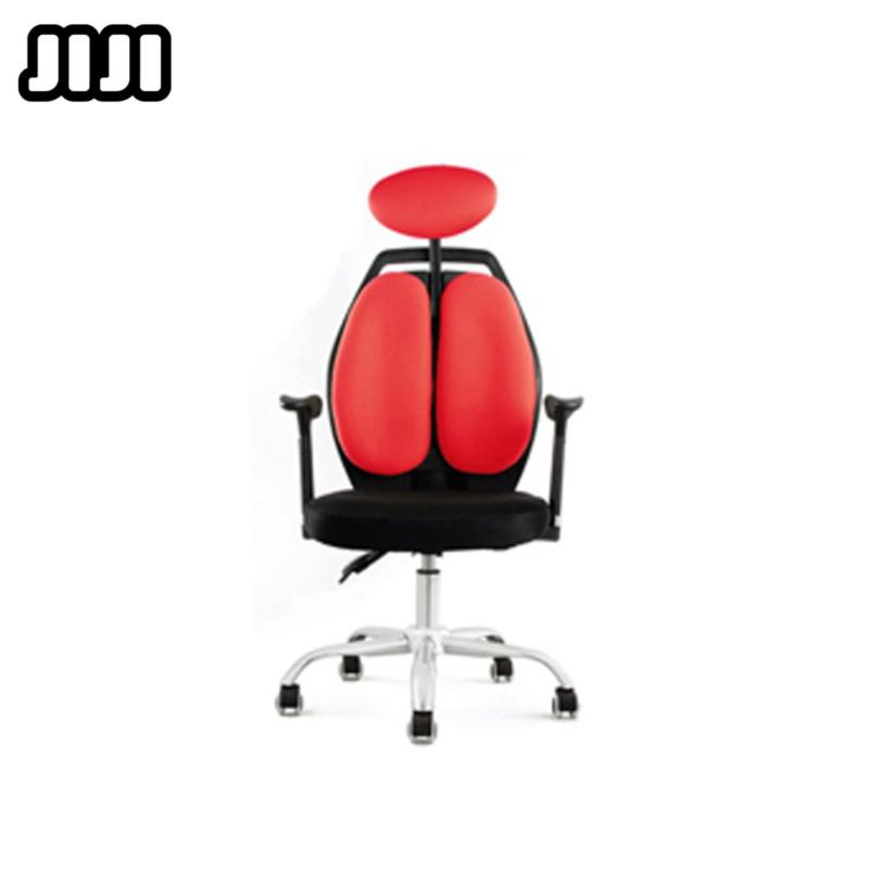 JIJI Ergonomic High Quality (Mesh) Superintendents Office Chair Singapore