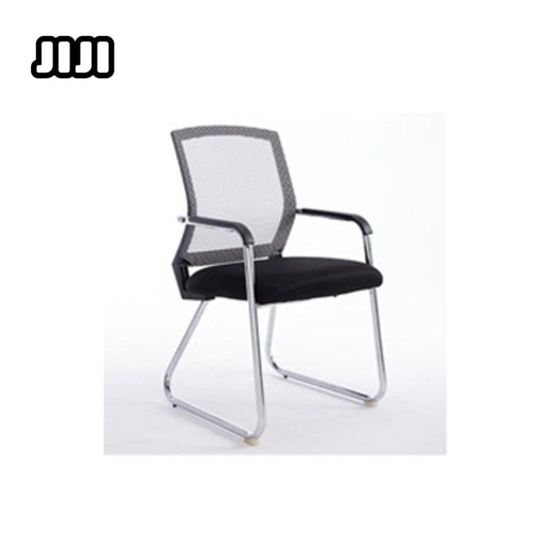 JIJI Premium Mesh Stationary Clerks Office Chair Singapore