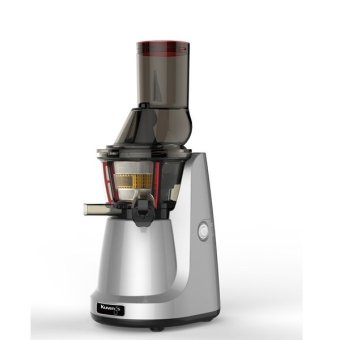 Best Seller Slow Juicer : Kuvings B3000 Slow Juicer (NS-321) Lazada Singapore