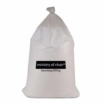 Ministry of Chair Bean Bag Refill 1kg