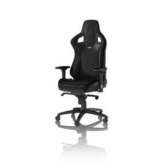 Noble Chairs Gaming Chair Epic Series (black)