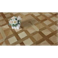 Oak Flooring Tile Wooden Products Mosaic Home Floor Artisan Tile Wood Wall Paneling Hardwood Products Floor And Wall Tiles Background Wall Home Decor Intl