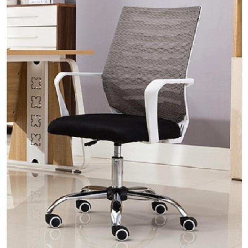 Office Chair  / Study Chair Singapore