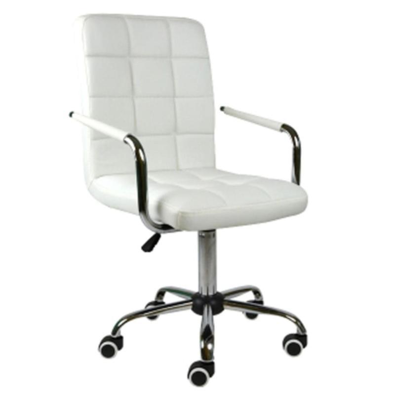 Office Supervisor Chair 12 Cubes Singapore