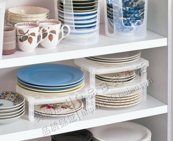 Sanada combination-cupboard storage rack dish rack